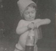 vn-1942-01