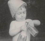 vn-1942-02