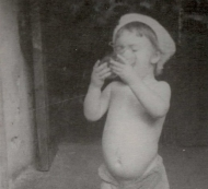vn-1942-03