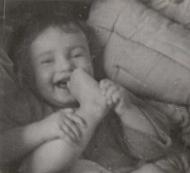 vn-childhood-01